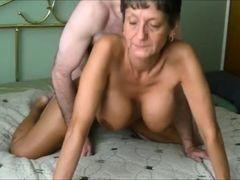 starushki-hhh-foto-krasivuyu-russkuyu-devushku-trahayut-porno